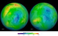 Index 480 ozone depletion