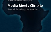 Aside produktbilde media meets climate stor 1