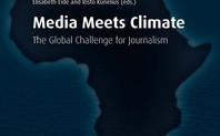 Index produktbilde media meets climate stor 1
