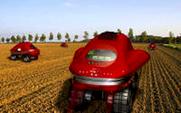Aside robotseedmachine