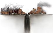 Aside nfzm groundwater cartoon meitu 1