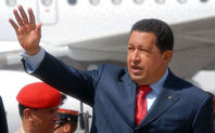Index chavezwavingatyou