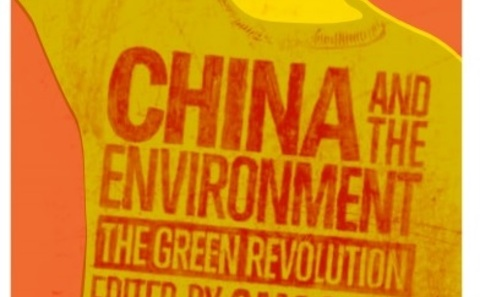 China and the Environment: The Green Revolution (Asian Arguments)
