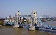 Aside_city-hall-240512_tower-bridge-800x533