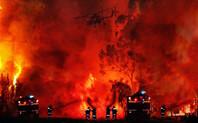 Index aust fire 480