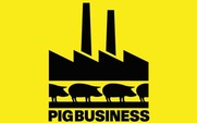 Aside pigbusiness