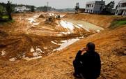 Aside toxic land 480