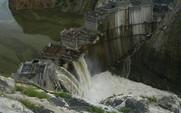 Aside ethiopia dam