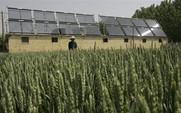 Aside_480_solar_power___farmland