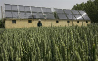 Index 480 solar power   farmland