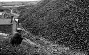 Aside datong coalmine 1
