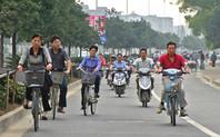 Index e bikes