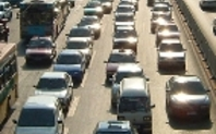 Index beijing traffic homepic