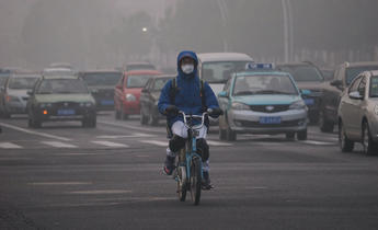 Aside w84rb9 ten steps for chinese cities to clean up their air