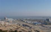 Aside tianwan nuclear power plant meitu 3