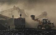 Aside open air coal plant meitu 1