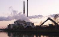 Index 520px coal power plant datteln 2 crop1