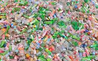 Index plasticrecycling