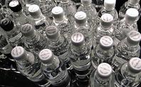 Index 640px sparkling bottled water