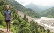 Aside nepal landslide man 1024x631