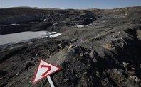 Index main coal chemical01