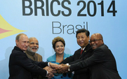 Aside brics leaders in brazil meitu 4