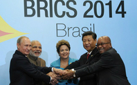 Index brics leaders in brazil meitu 4