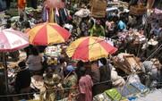 Aside 2005 market lagos nigeria 12129001 zouzou wizman e1411121806850