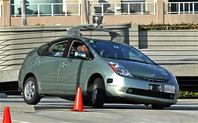 Index 640px jurvetson google driverless car trimmed meitu 2