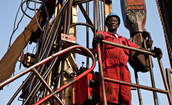 Aside how africa is changing chinese oil companies