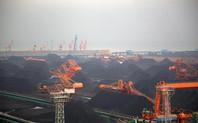 Index main coaldemand