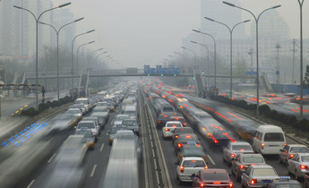 Aside c7jrcb china congestion taxes