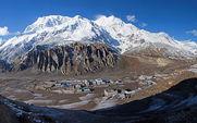 Aside 640px nepal