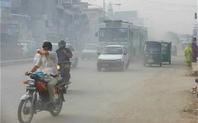 Index road pollution meitu 1