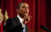 Aside 640px barack obama speaks in cairo  egypt 06 04 09