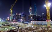 Aside shanghai 565379 640