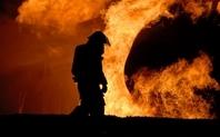 Index firefighter