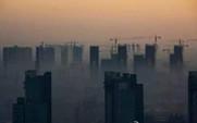 Aside main smog1 meitu 1