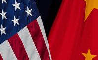 Index us china