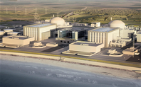 Index illustrative view of twin reactors hinkley point c meitu 1