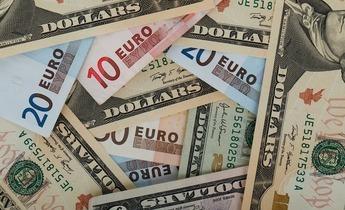 Index europe 69527 1280