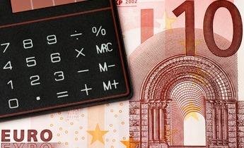 Index money 167741 1280