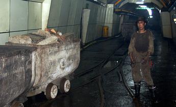 Index 1024px coal miner meitu 4