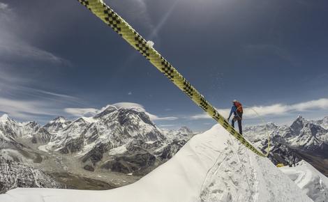 Sidebar_sherpa_20_sherpa_climbing