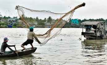 Aside mekong fishing2 1020x616