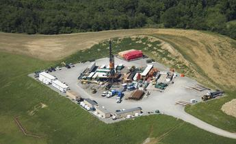 Aside dj9enm fracking in pennsylvania