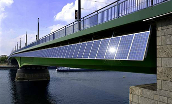 Index bonne solar bridge meitu 1