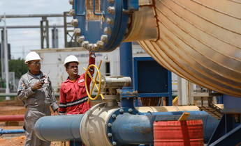 Aside ggna5y venezuelan oil company