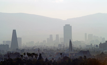 Aside apmj7e smog and air pollution in mexico city