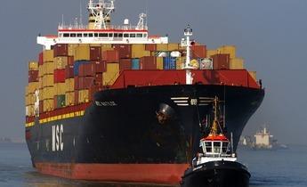 Aside ship 84139 1280